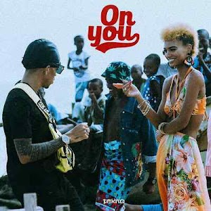 Download Mp3   Tekno - On You