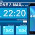 Đánh giá chi tiết thời lượng pin Asus Zenfone 3 Max (5.5 inch) - hơn 22 tiếng sử dụng hỗn hợp