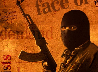 essay terrorism and its effect on international relations sbi  all through history terrorism has taken various forms and directions just in the last two centuries terrorism has been used by russian nihilists