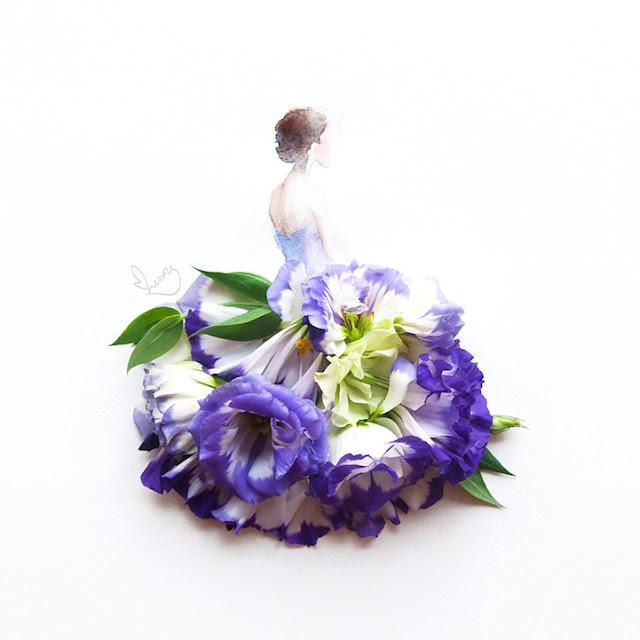 http://kongxie.blogspot.com/2016/04/seni-kelopak-bunga-oleh-lim-zhi-wei.html