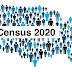 La importancia del Censo 2020 para los latinos en Estados Unidos
