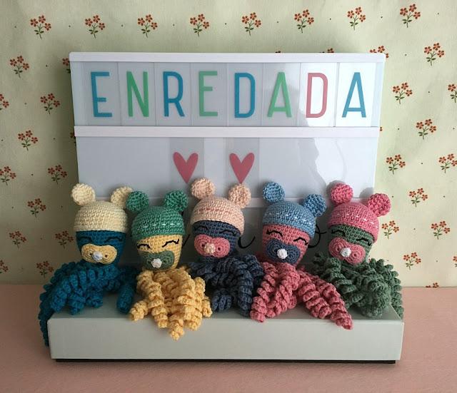 enredadaen.blogspot.com.es/pulpos solidarios