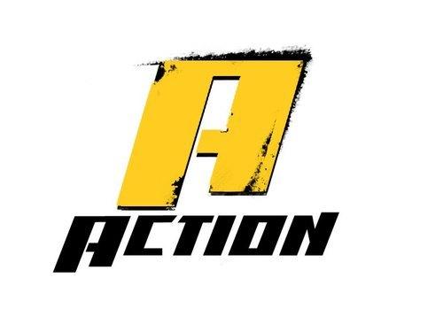 MBC Action / MBC 2 / MBC Bollywood .... Badr 26E