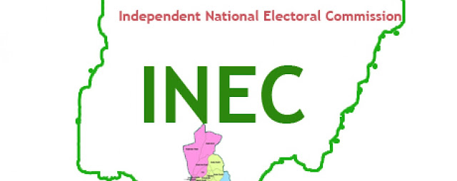 RIVERS RERUN ELECTION! ELECTION SUSPENDED IN TWO MORE LOCAL GOVERNMENTS, MAKING IT EIGHT ... CHECK THEM OUT