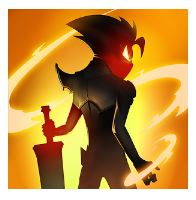 Stickman Legends v1.4.1 [Mod] Apk free Download