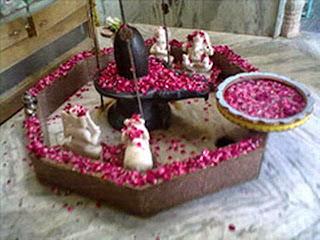 Shiv Mandir | Abohar City | Abohar Temples