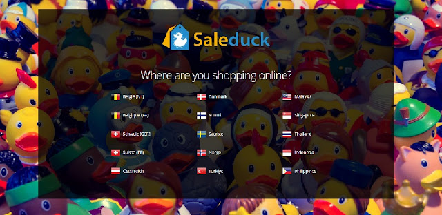 Saleduck Philippines: #1 Discount Coupon Platform in the Philippines!