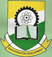 ANSU Direct Entry and JUPEB Admission List 2017/2018 Published Online