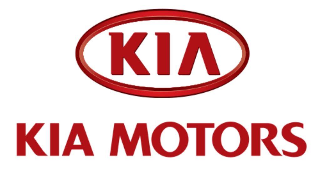 Loker PT KIA MOTOR Bekasi Lowongan Kerja Operator Produksi 2018 ( sma smk )