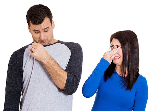 पादने के फायदे मतलब आवाज प्रकार benefits of fart hindi