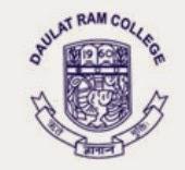 Daulat Ram College Recruitment 2017