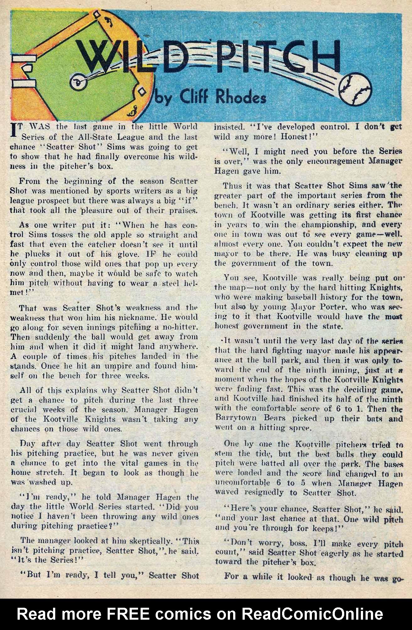 Action Comics (1938) 127 Page 40