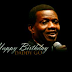 Happy Birthday To Pastor E.A Adeboye, President of RCCG Worldwide, Drop Your Wishes For Daddy