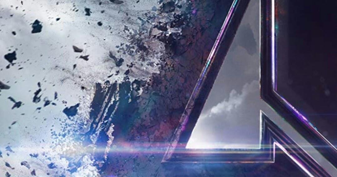 Download Film Avenger: Endgame (2019) Full Movie - Situs ...