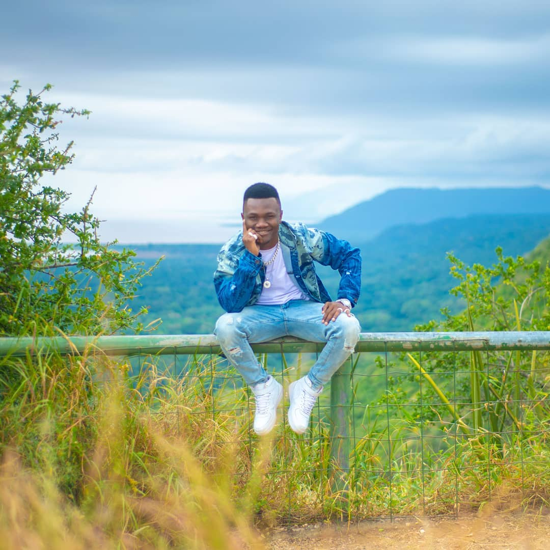 Video Mbosso Nadekezwa Cover By Zooccu Download Mp4 Official