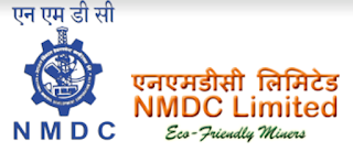 NMDC Workmen Answer Key 2018 & Question Paper held on 08/07/2018