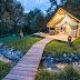 Il Glamping dei sogni si trova in Slovenia