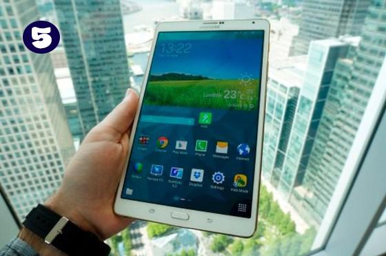 تابلت-Samsung-Galaxy-s-8.4