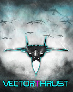 Vector Thrust (PC)