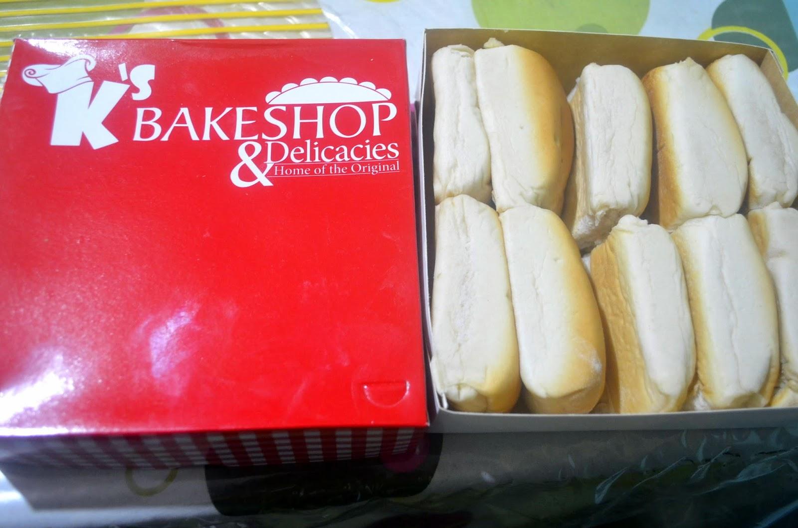 how to make buko roll in tuguegarao city