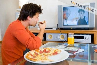 Bổ sung thực phẩm chiến thuật giúp tăng cân hiệu quả cho nam