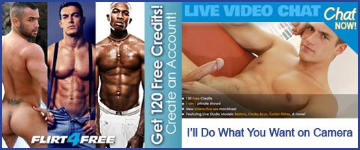 http://www.flirt4free.com/live/guys/?mp_code=abq2f