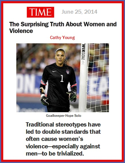 http://time.com/2921491/hope-solo-women-violence/