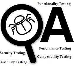 qa-services