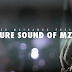 Spoek Mathambo Presents | Future Sound Of Mzansi