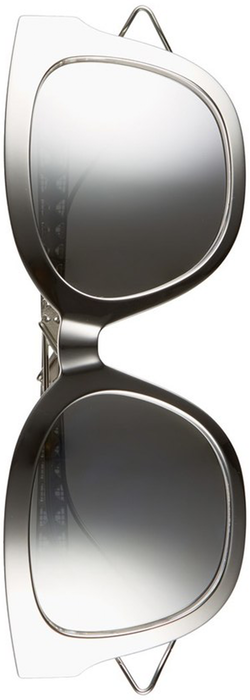 Christian Dior Dior 'Diorama' 52mm Sunglasses