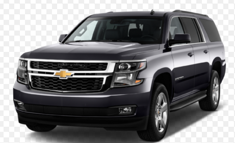 2017 chevrolet suburban 2500 redesign cars specs prices. Black Bedroom Furniture Sets. Home Design Ideas