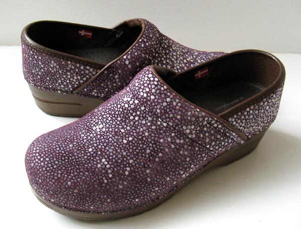 Dansko Shoes Vancouver Wa