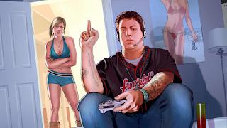 Représentation de la femme, sexisme et jeu vidéo : à qui la faute ?