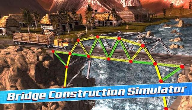 bridge-construction-simulator-apk