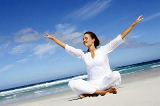 10 альтернативных путей к здоровью