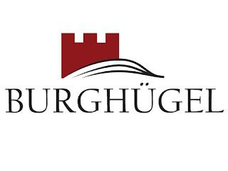 www.burghuegelverlag.de