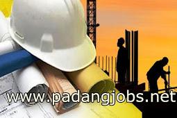 Lowongan Kerja Padang: Wijoyo Group Mei 2018