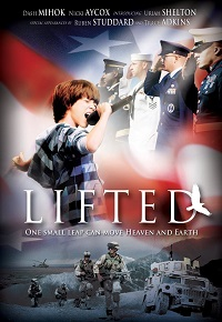 Watch Lifted Online Free in HD
