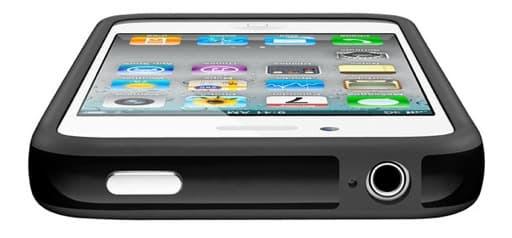 Applenosol LXXV. Salida fantasma del iPhone 4 en España. Novedades Apple.