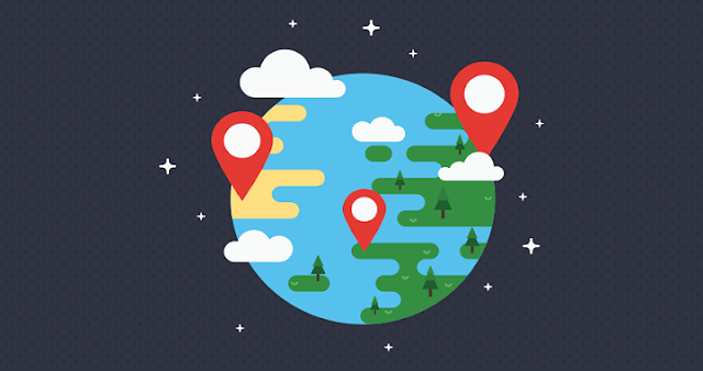 how local seo agency helps business