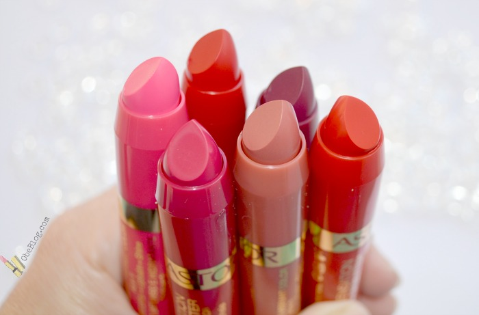 Ultra_Vibrant_Color_los_nuevos_Lipcolor_Butter_de_ASTOR_12