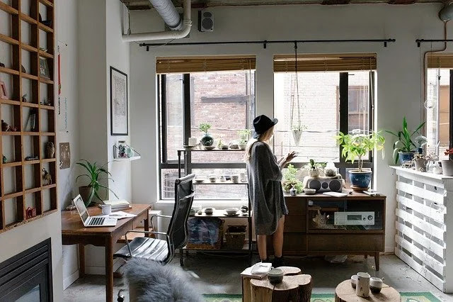 10 Cara Memulai Bisnis Rumahan agar Cepat Sukses