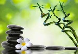 Reiki Sessions in Bangkok Thailand or Worldwide (by Donation)