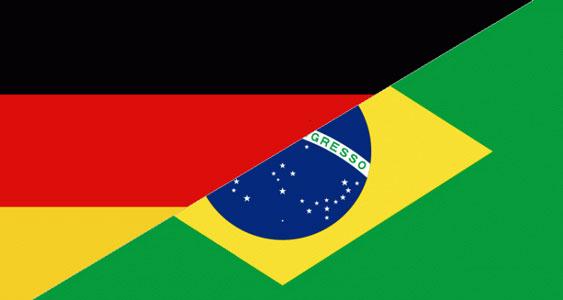 Olimpijske Igre Fudbal Finale Brazil Nemačka Livestream