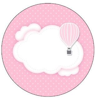 Flying in Pink: Free Printable Cupcake Wrappers and Toppers.