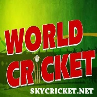 Play World Cricket Game