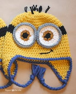 http://translate.googleusercontent.com/translate_c?depth=1&hl=es&rurl=translate.google.es&sl=en&tl=es&u=http://www.repeatcrafterme.com/2014/01/crochet-minion-hat-pattern.html&usg=ALkJrhjuQaaMUjUcOtVdVzTsx1rDhk9raw
