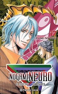 http://www.nuevavalquirias.com/nogami-neuro-el-detective-demoniaco-manga-comprar.html