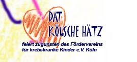 http://www.dat-koelsche-haetz.de/