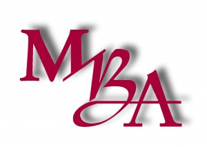 Regulation 2013 MBA Syllabus Notes Question Papers Question